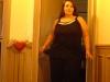 bigbeauty_tenue_evans_londres.jpg