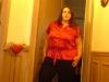 bigbeauty_tenues_evans_londres.jpg