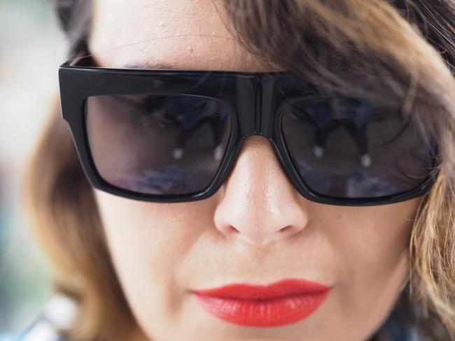 buy celine zz top sunglasses, celine handbag for sale e2b16d2c0460