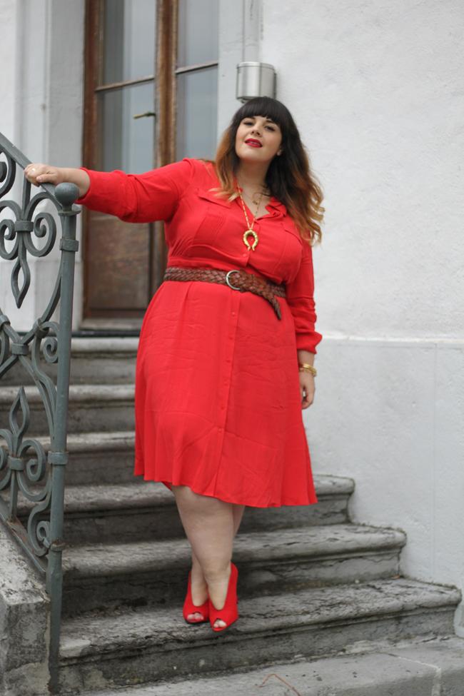 robe La La rouge La paris paris rouge robe robe rouge paris 0PBAx5