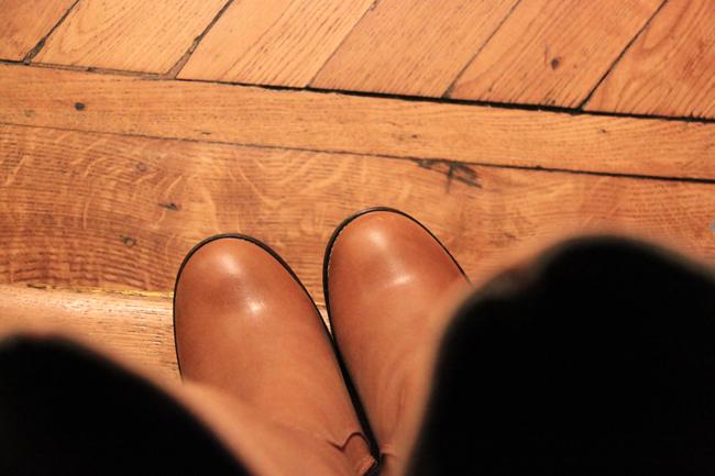 Boots– Castaluna Le mode blog de Stéphanie Zwicky qUMSzVp