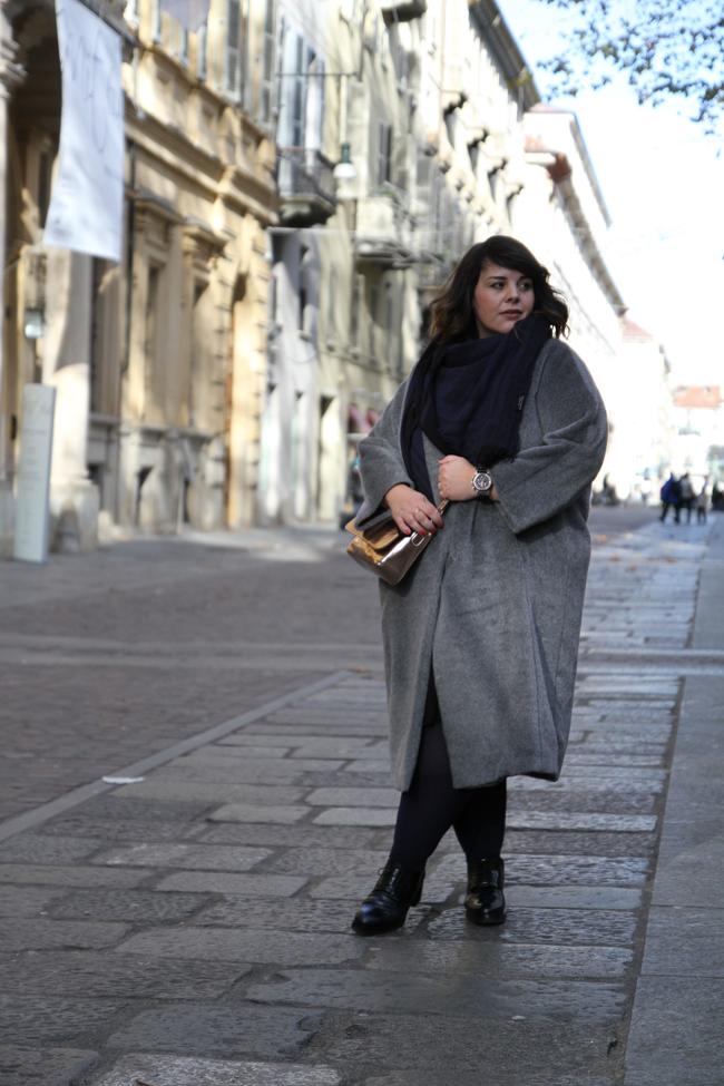 GAP لعام 2013فساتين مقاسات كبيرةأزياء مقاسات كبيرة للدبدوباتكبيرة ملابس مقاسات