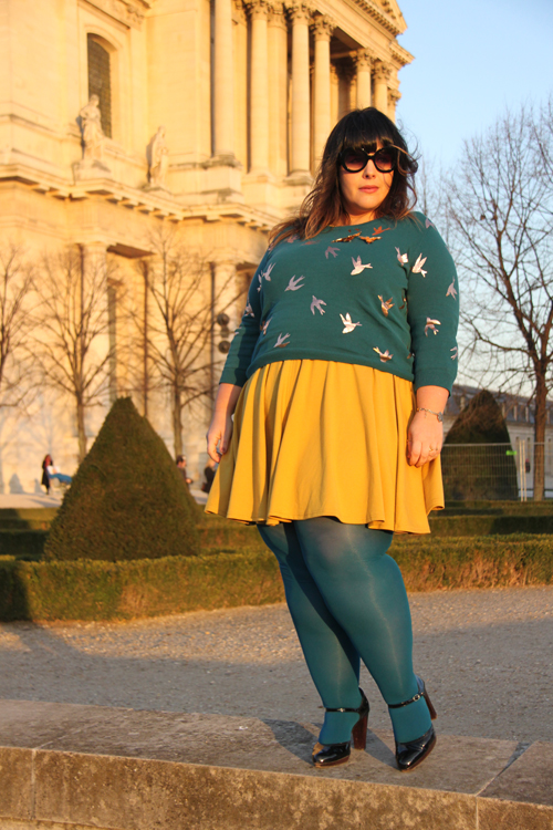 Envole Toi Mon Canard Le Blog Mode De Stephanie Zwicky
