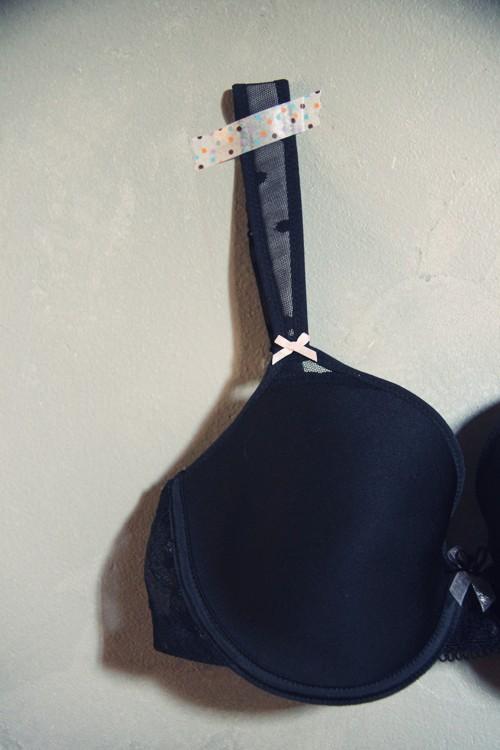 Jolies Courbes par Passionata   – Le blog mode de Stéphanie Zwicky 4d9f0c2b678