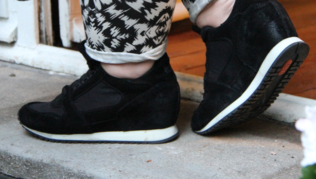 Cas Cas Shoes Shoes Des Le Running Le Des Le Running 1wCEYHqfYx