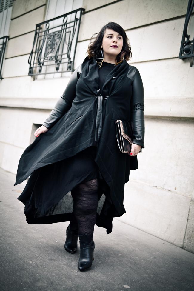 سهرة حلوة للمقاسات الكبيرةأزياء مقاسات كبيرة خريف 2013مقاسات كبيرة 2013=========