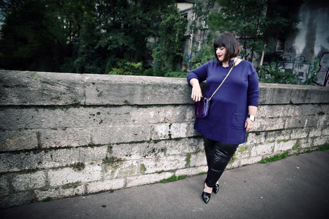 fall2013أزياء مقاسات كبيرة حصرية لصيف 2013فساتين سهرة حلوة للمقاسات الكبيرةأزياء