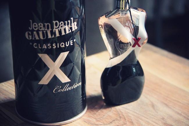 Le Atelier Paul Gaultierjpg5– Mode Jean Blog Olfactif De pqzMUVGS