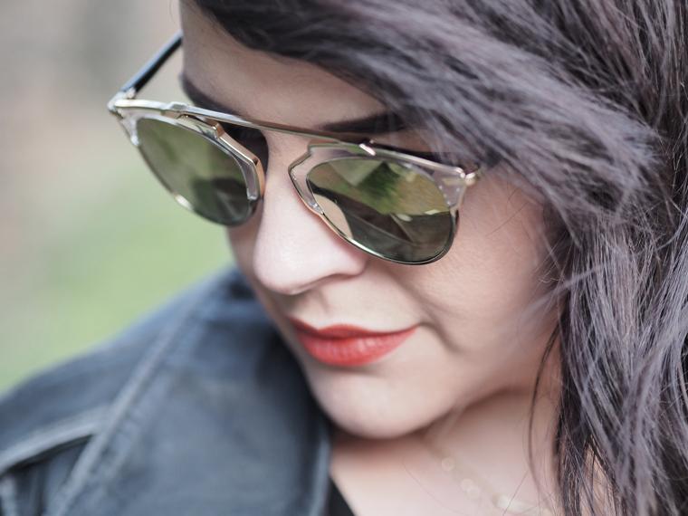 lunettes femme dior 2015 f7efac9ffd10