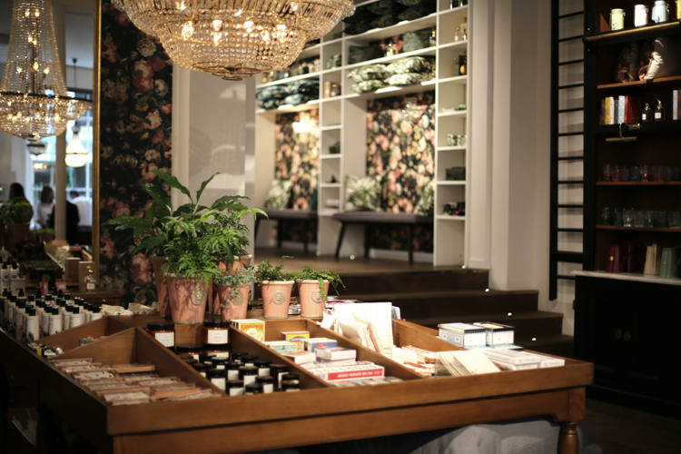 l appartement s zane paris le blog mode de st phanie zwicky. Black Bedroom Furniture Sets. Home Design Ideas