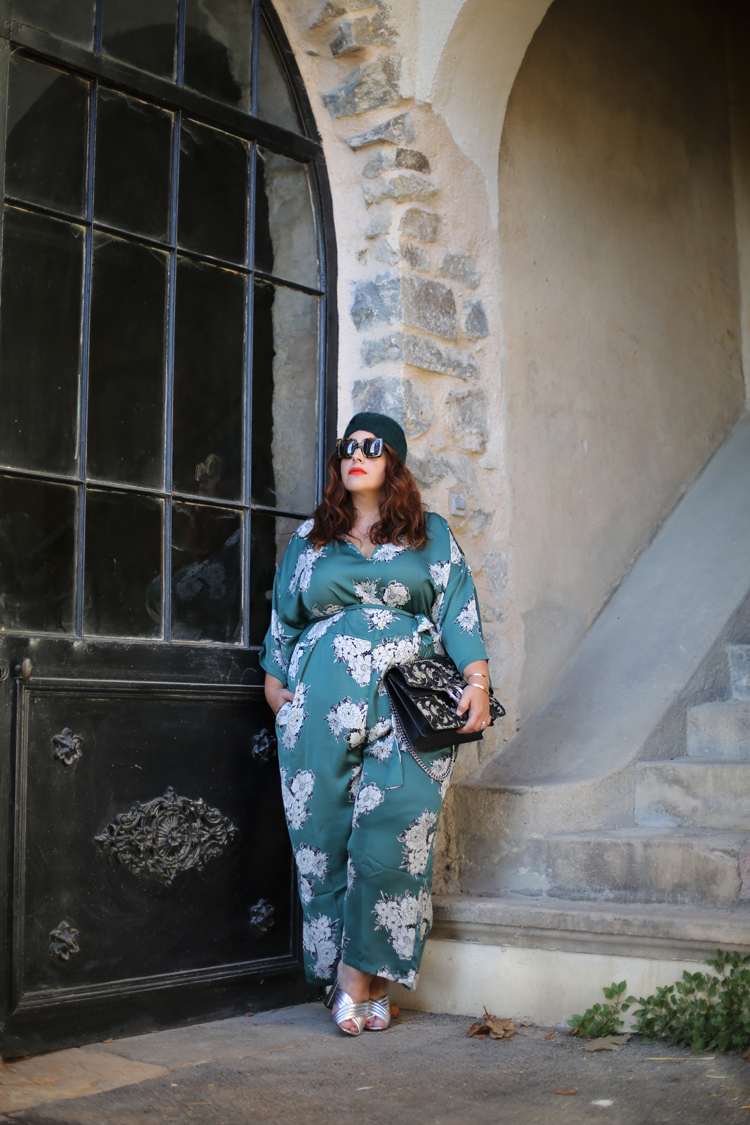 la combi kimono  u2013 le blog mode de st u00e9phanie zwicky