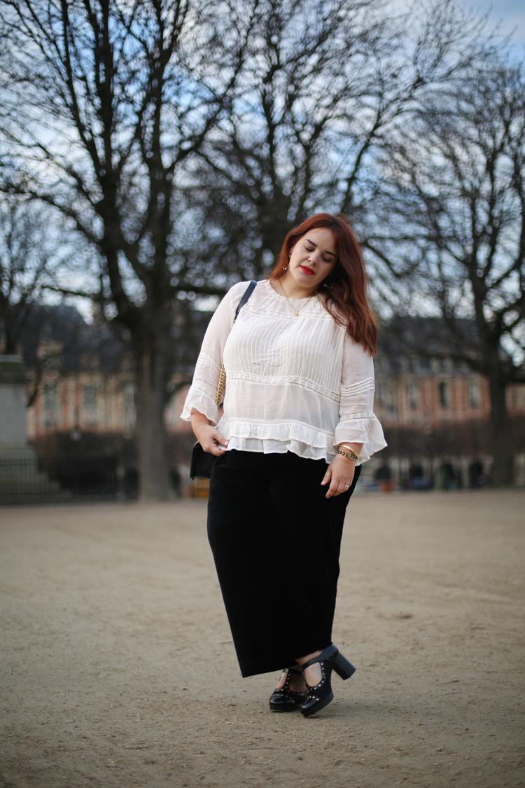 paris place des vosges  u2013 le blog mode de st u00e9phanie zwicky