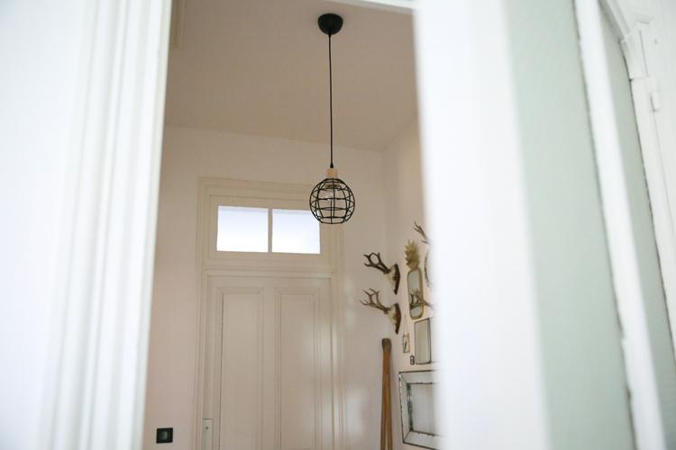 d co le petit hall le blog mode de st phanie zwicky. Black Bedroom Furniture Sets. Home Design Ideas