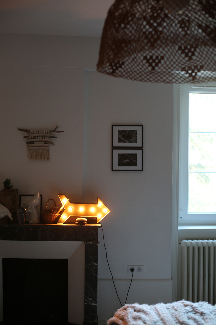 chambre a coucher gustavienne 005924 la meilleure conception d 39 inspiration pour. Black Bedroom Furniture Sets. Home Design Ideas
