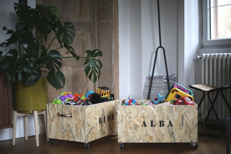 realiser des caisses  u00c0 jouets d u00c9co  u2013 le blog mode de
