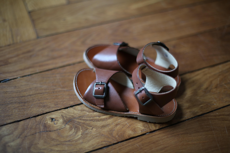 mini chaussures pour le printemps 2017  u2013 le blog mode de