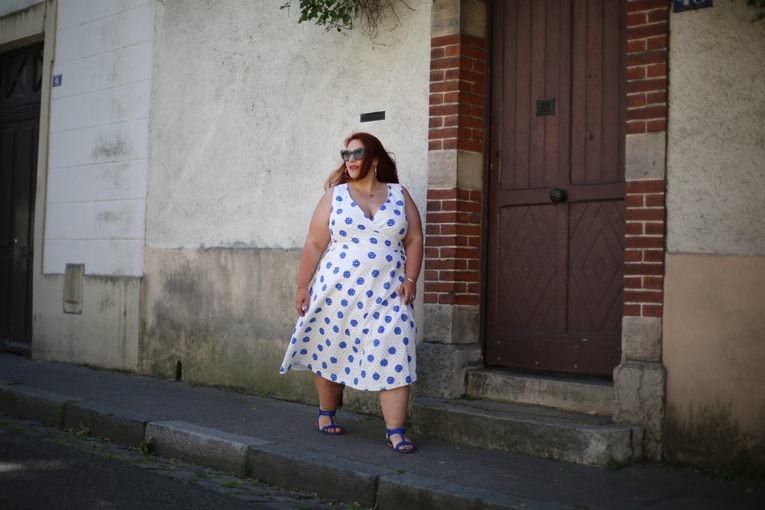 le blog mode de st u00e9phanie zwicky