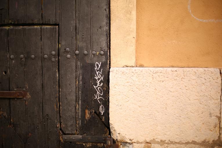 rue sainte  u2013 marseille  u2013 le blog mode de st u00e9phanie zwicky