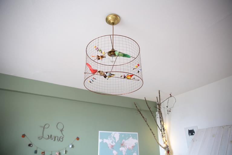 la chambre d enfant part i le blog mode de st phanie zwicky. Black Bedroom Furniture Sets. Home Design Ideas