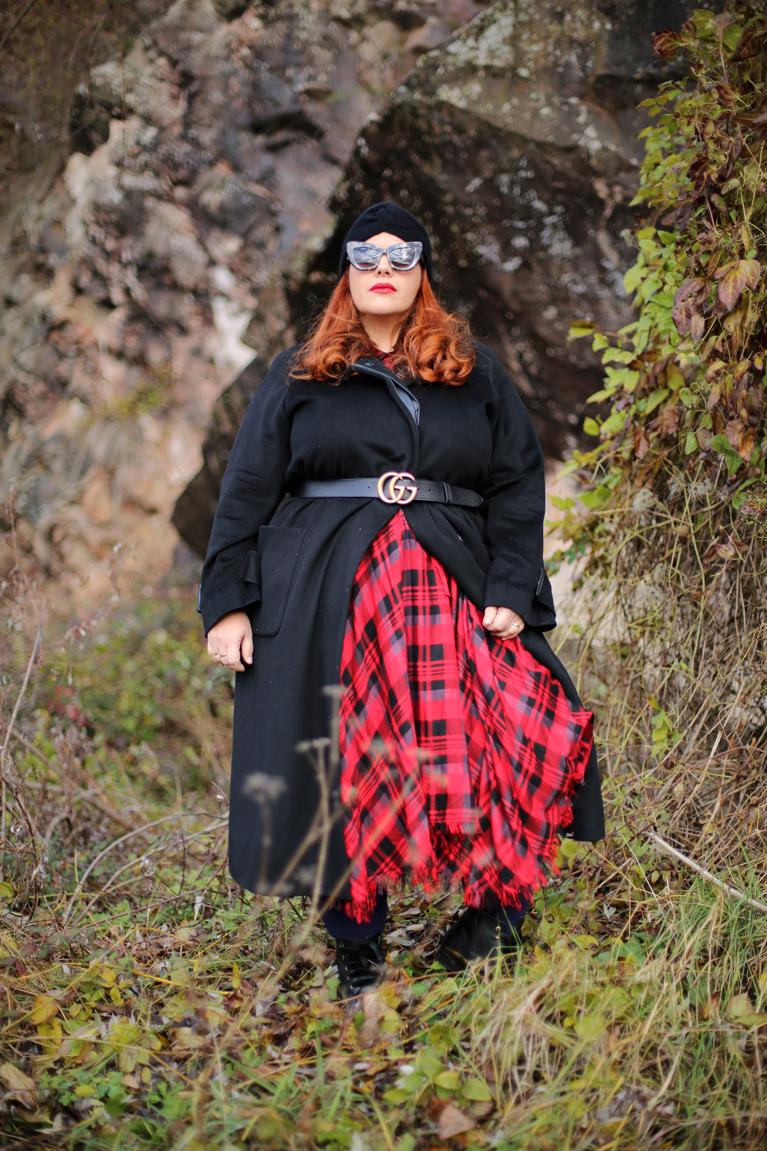 scotland  u2013 le blog mode de st u00e9phanie zwicky