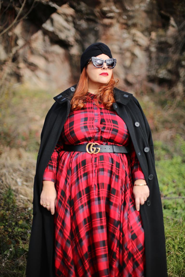 a8467cafd SCOTLAND – Le blog mode de Stéphanie Zwicky