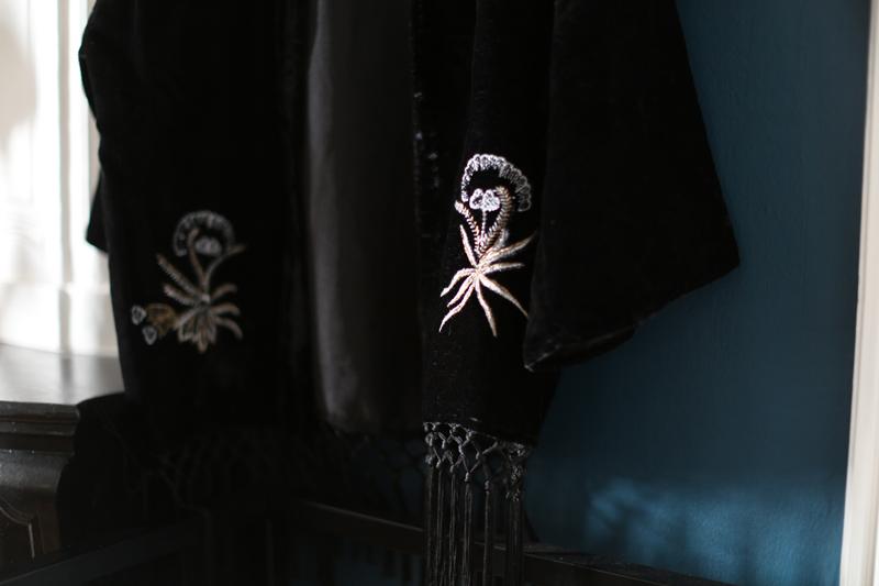 lingerie la halle